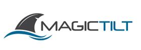 Magictilt